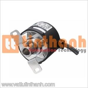 TRD-SH600BD - Encoder tương đối 8mm 600 xung/vòng Koyo