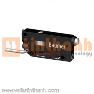 11011522 | URCK 09G8914 - Cảm biến siêu âm Baumer