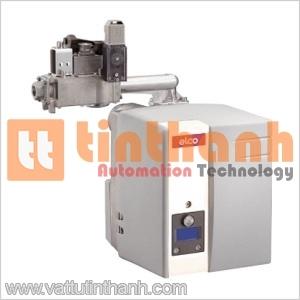 VG5.950 DP - Đầu đốt khí tự nhiên VECTRON 170…950kW Elco