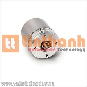 WV36M/CAN - Encoder loại tuyệt đối 6mm/10mm - Siko TT