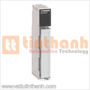 140CRA21110 - Mô đun DIO Drop Interface 1 Port Modicon Schneider