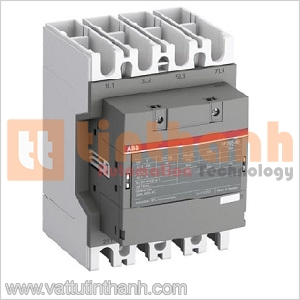 1SFL547102R1300 - Contactor 4P AC-1 AF265 400A