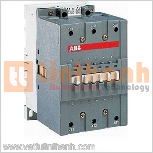 1SFL981074R8811 - Contactor 3P AC-3 AX115 55KW
