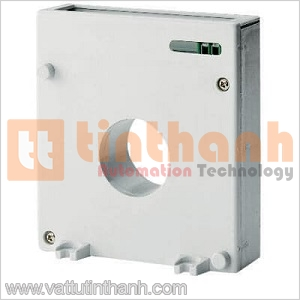 2CSG160100R1211 - Biến dòng cảm ứng dòng rò TR160 160MM