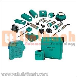 3RG6144-3MM00-PF - 3RG6144-3MM00-PF - Cảm biến siêu âm Pepperl+Fuchs