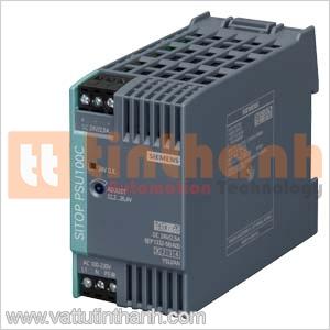 6EP1332-5BA00 - 6EP13325BA00 - Bộ nguồn PSU100C 24V/2.5A Siemens