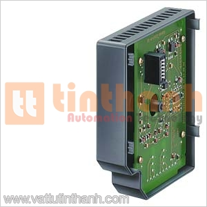 6EP1961-3BA10 - 6EP19613BA10 - Nguồn Sitop Modular Signal Siemens