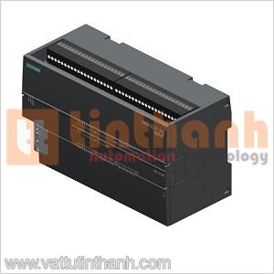 6ES7288-1SR60-0AA0 - 6ES72881SR600AA0 - Bộ lập trình PLC S7-200 Smart CPU SR60 AC/DC/Relay Siemens