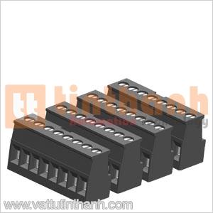 6ES7292-1AH30-0XA0 - 6ES72921AH300XA0 - Terminal S7-1200 CPU 1211C/12C Siemens