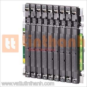 6ES7400-1JA11-0AA0 - 6ES74001JA110AA0 - UR2 Rack ALU S7-400 Siemens