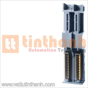 6ES7590-0AA00-0AA0 - 6ES75900AA000AA0 - U-Connector Connection Siemens