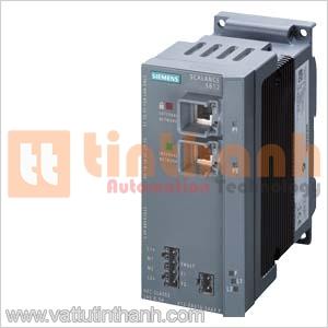 6GK5612-0BA10-2AA3 - 6GK56120BA102AA3 - Scalance S 612 Siemens