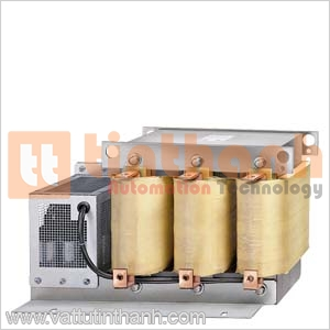 6SL3202-0AE22-0SA0 - 6SL32020AE220SA0 - Sinus Filter FSB 3AC 20A Siemens