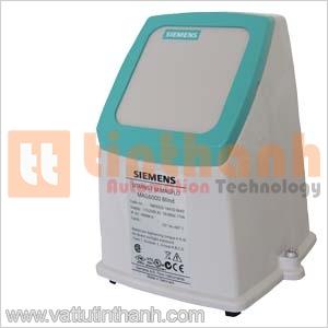 7ME6920-1AA10-0AA0 - 7ME69201AA100AA0 - MAG 6000 IP67 / NEMA 4X/6 Siemens