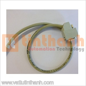 7MH4607-8CA - 7MH46078CA - Siwarex U Connecting Cable 9-PIN Siemens