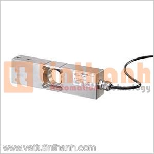 7MH5118-2GE50 - 7MH51182GE50 - Siwarex WL 260 SC 20KG Siemens