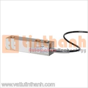 7MH5121-3AD00 - 7MH51213AD00 - Siwarex WL 230 CA 100KG Siemens