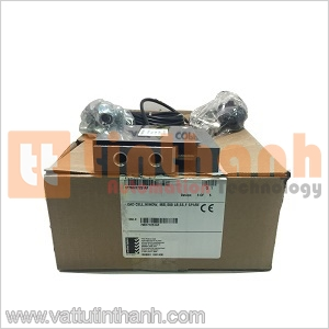 7MH7725-1AM - 7MH77251AM - Load Cell MSI 250LB Siemens