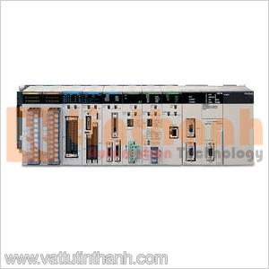 CQM1H-SVB1 - CQM1HSVB1 - Board truyền thông CQM1H RS232/422/485 Omron