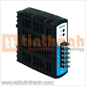 DRP-012V015W1AZ - DRP012V015W1AZ - Bộ nguồn cung cấp 12V 15W Delta