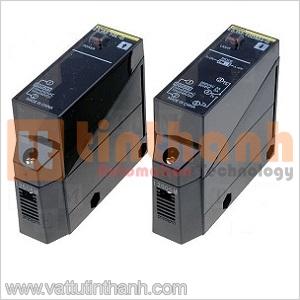 E3JM-10M4-G-N - E3JM10M4GN - Cảm biến quang E3JM 10M Relay NO-NC Omron