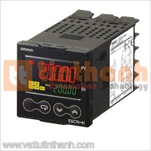 E5CN-HC2MD-500 - E5CNHC2MD500 - Bộ điều khiển nhiệt độ E5CN S 48X48 Omron