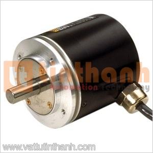 E6F-CWZ5G 200P/R 2M - E6FCWZ5G 200PR 2M - Encoder E6F 200 xung/vòng Omron