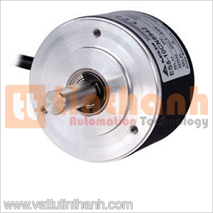 ES3-01CG6841 - ES301CG6841 - Encoder 36.6MM/100PPR/Open Delta