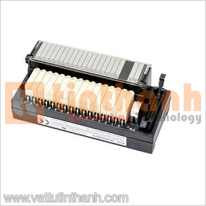 FA-TH16YRA21S - FATH16YRA21S - Relay interface 16 output / 1 common Mitsubishi