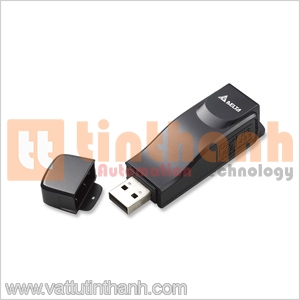 IFD6530 - IFD6530 - Communication Converter IFD Delta