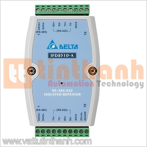 IFD8510-A - IFD8510A - Communication Converter IFD Delta
