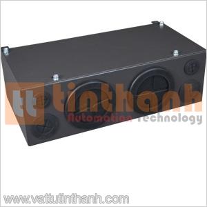 MKC-GN1CB - MKCGN1CB - Conduit Box Kit Frame G MKC Delta
