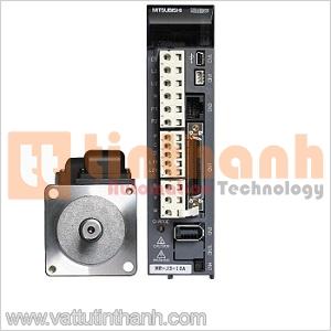 MR-J3-200A - MRJ3200A - Servo Amplifier 2KW 1/3 pha 200-230V Mitsubishi