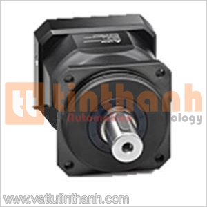PA080-C0048C1635 - PA080C0048C1635 - Planetary Gearbox PA 3000RPM Delta