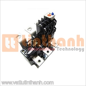 TH-N600 250A - THN600 250A - Relay nhiệt (Overload Relay) TH-N Series Mitsubishi