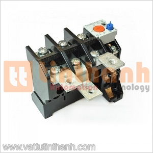TH-T100 82A - THT100 82A - Relay nhiệt (Overload Relay) TH-T Series Mitsubishi