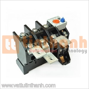 TH-T100KP 67A - THT100KP 67A - Relay nhiệt (Overload Relay) TH-T Series Mitsubishi