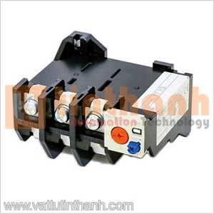 TH-T65KP 54A - THT65KP 54A - Relay nhiệt (Overload Relay) TH-T Series Mitsubishi