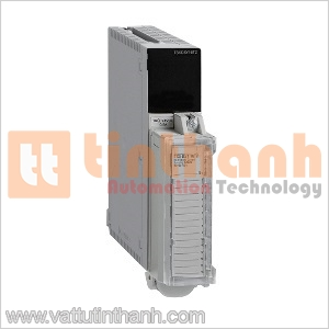 TSXDSY16T3 - Mô đun Digital output Premium 16DO Schneider