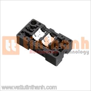U-G1FA - U-G1FA - AS-Interface module mounting Pepperl+Fuchs