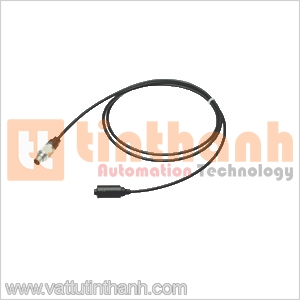 UC-30GM-Prog - Extension cable - Pepperl+Fuchs TT