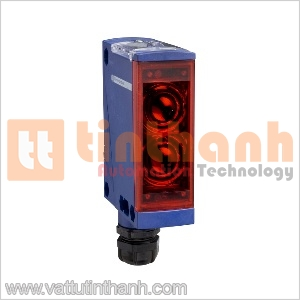 XUX1ANANT16 - Cảm biến quang điện XUK SN 14M Schneider