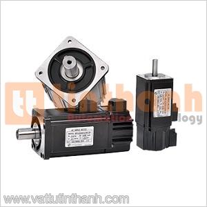 GYS502D5-HB2 - Động cơ Servo GYS 200VAC 3000r/min 5.0kW Fuji Electric