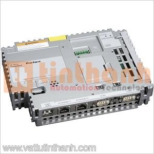 PFXSP5B10 - SP5000 Box Module High-speed - Proface TT