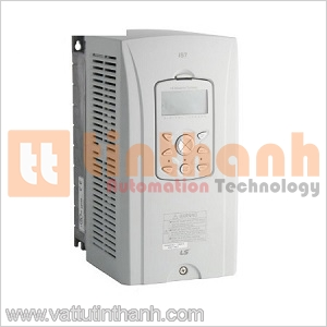 SV0300IS7-4NO - Biến tần 3 pha 380VAC SV-iS7 30KW LS