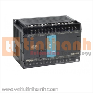 FBs-32MBT/J - Bộ lập trình PLC FBs - Fatek TT
