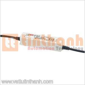 LPF-25-24 - Bộ nguồn AC-DC LED 24VDC 1.05A Mean Well