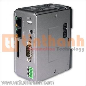 cMT-CTRL01 - Bộ giao tiếp truyền thông IIoT - Weintek TT