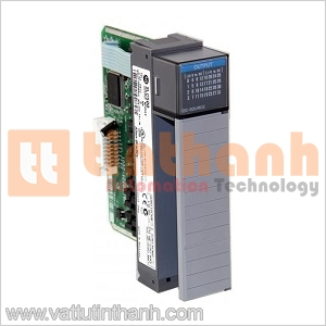1746-OB32 - Mô đun Digital output SLC 500 32DO 5-50VDC AB