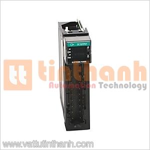 1756-OC8 - Mô đun Digital output 8DO 48VDC ControlLogix AB
